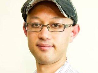 ゲッターズ飯田が素顔を隠す理由が超プロフェッショナルでやばい!素顔画像も集めた!