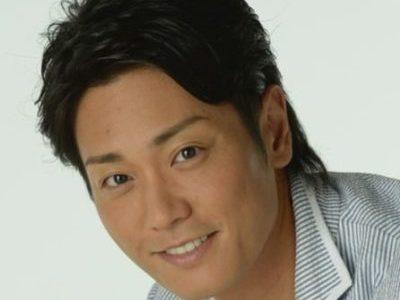 永井大は嫁・中越典子と2020年現在、離婚危機!?芸能界を干されて収入激減、夫婦仲に亀裂!?
