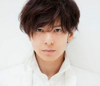 生田斗真の身長は175㎝確定でサバ読みしてない!スタイル画像と検証結果をまとめた!