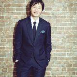 俳優・田中圭の身長が165cmってマジ!?実態を探ってみた!体重やスタイル画像も徹底調査!