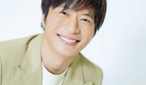 2021年現在、田中圭は結婚した嫁・さくらから邪魔者扱いされてる!?夫婦の馴れ初めやドラマ共演画像なども探ってみた!