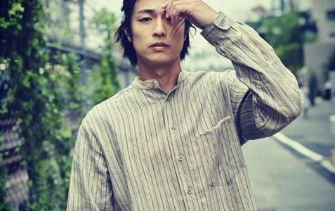 時任三郎の息子は俳優・時任勇気でnhk番組やドラマにも出演していた!画像や経歴などを紹介!
