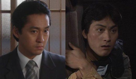 渡辺謙の息子は2人で長男・渡辺大は一時期干されたイケメン俳優!次男は血縁関係のない一般人!