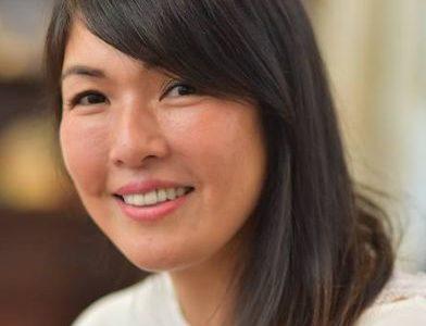 時任三郎の嫁は元女優・橋本千佳!霊感体質でスゴイ人だった!