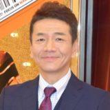 上田晋也が「中1の子供(娘)と入浴している」と発言し話題!子供の名前や年齢、学校も徹底調査!