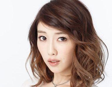 時任三郎の娘は女優の時任花夏!Canaとして歌手デビューもしていた!