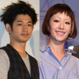 木村カエラと旦那・永山瑛太の馴れ初めから2020年現在の結婚生活を徹底調査!一時離婚危機だった噂にも迫ってみた!