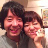 上野樹里が結婚した旦那・和田唱はミュージシャンで平野レミの息子!馴れ初めから2020年現在の様子を徹底調査!