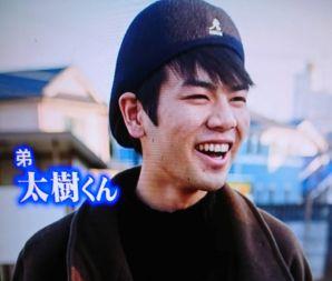 北村匠海の弟・北村太樹はイケメンでインスタやTwitterフォロワーが沢山で、国士館高校野球部出身!