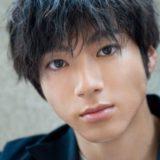 山田裕貴は身長178cmでサバ読みしてない!身長比較してみた!体重にも迫った!