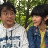 【2021年現在】黒木華の熱愛彼氏はムロツヨシの可能性が高い!同じマンションに住んでいる!過去の熱愛報道にも迫った!