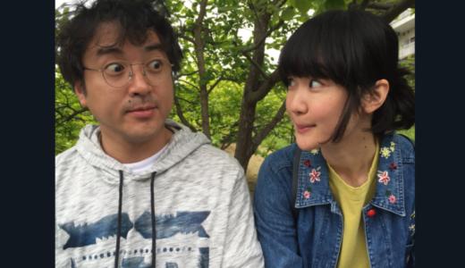 【2020年現在】黒木華の熱愛彼氏はムロツヨシの可能性が高い!同じマンションに住んでいる!過去の熱愛報道にも迫った!